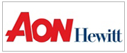 AON Hewitt Associates India, Hong Kong, Middle East