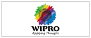 Wipro Fluid Power